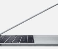 Macbook Pro 15 inch Touchbar 2017