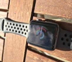 Prodám skvělé a nepoškozené Watch 2 42mm
