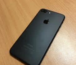 iPhone 7 PLUS 128 GB Grey