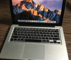 "Apple MacBook Pro 13,3"" Late 2011"