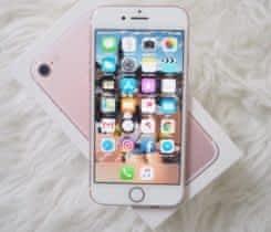 Vyměním iPhone 7