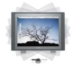Wacom Cintiq 21UX – LCD tablet SET