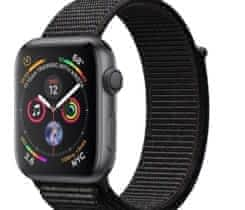 Koupím Apple Watch Series 4
