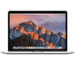 """Koupím MacBook Pro 13"""""""