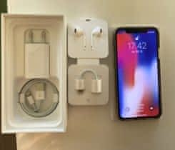 Iphone X256Gb