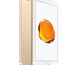 Prodám iPhone 7 plus 256 GB