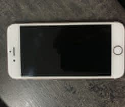 Predám iPhone 6s rose gold 64gb