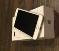 Apple iPhone 8+ 64GB Silver