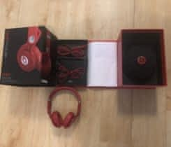 By dr dre beats mixr