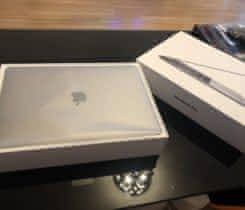 MacBook Pro mid 2017 256Gb-Nový