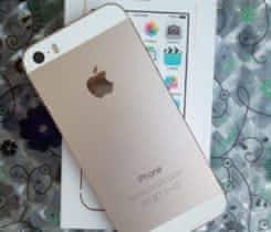 Prodám Iphone 5s 64gb