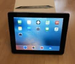 Apple iPad2 64GB wifi+cellular