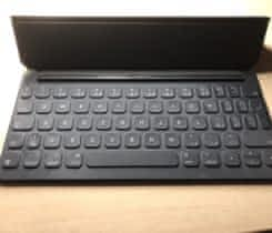 Apple Smart Keyboard k iPadu Pro 10,5""