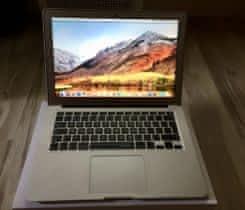 Macbook Air 13, mid 2012