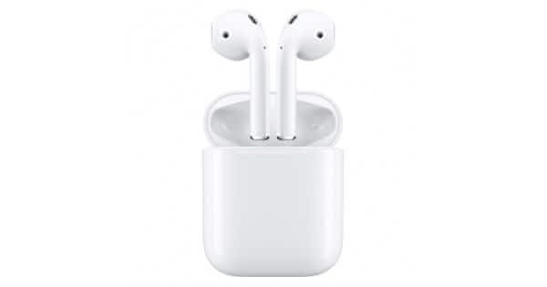 Apple AirPods MMEF2AM-A-600×315