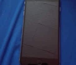 iPhone 6plus 64gb space grey