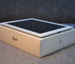 iPad 2 Bílý 64GB Wifi+3G