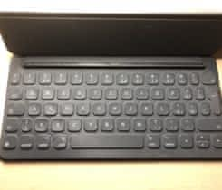"Smart Keybord k IPadu Pro 10,5"""