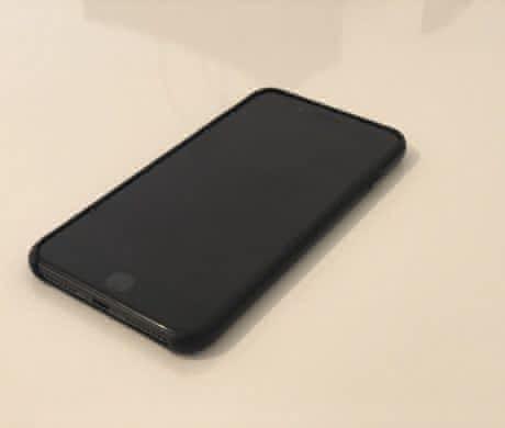 iPhone 8 Plus 64gb jako nový
