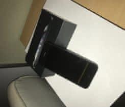 i-Phone 5 64GB