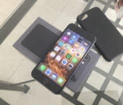 Prodám Iphone 8 64 Gb vesmírně šedý