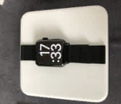 Prodám Apple Watch series 2 42 mm ocel