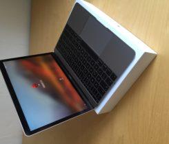 MacBook (Retina, 12-inch, Early 2015)