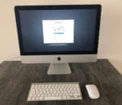 Prodám iMac 2013late, 21,5