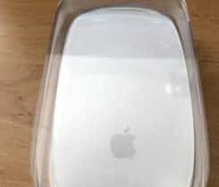 Apple Magic Mouse 1. generace originální