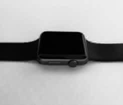 Apple Watch series 1 42 mm – ZÁRUKA