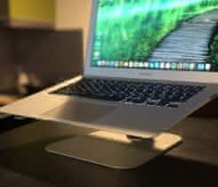 TwelveSouth HiRise pro MacBook Pro / Air