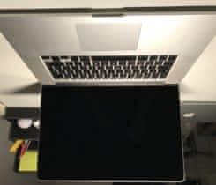 "MacBook Pro 15"" Retina 2013"