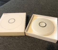 Originá dokovací stanice pro Apple Watch