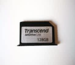 Transcend Apple JetDrive Lite 330 – 128G