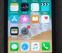 iPhone 6S 64 GB barva Grey (šedivá)