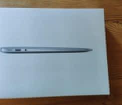 MacBook Air 13.3,  2014,  i5