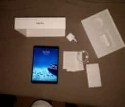 iPad Pro Wi-Fi + Cellular, 10,5