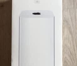 Apple AirPort Time Capsule 3 TB  (Nové)