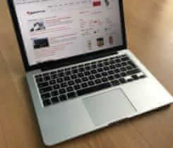 Macbook Pro 13′ 2013 late