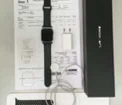 Apple Watch Series2 Nike+ 42mm (Záruka)