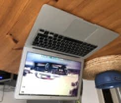 MacBook Air 13 / i5 / 128gb / 8gb