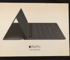 "Apple iPad Pro 12,9"" Smart Keyboard – CZ"