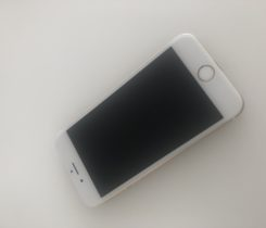 iPhone 6, 16 GB gold
