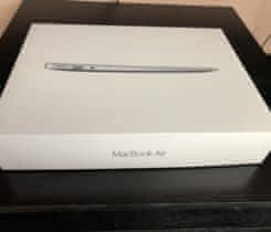Macbook Air 2015 Magic Mouse