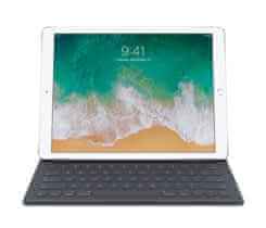 "Apple iPad Pro 12,9"" Smart Keyboard – EN"