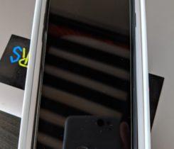 Prodám iPhone 7 32Gb matně černý