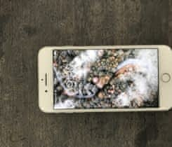 Prodám iPhone 8 Plus, 64Gb, Silver
