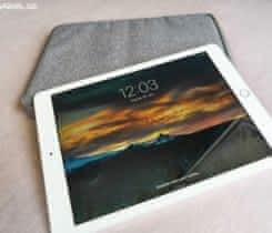 Apple iPad Wi-Fi, 128GB (2017)
