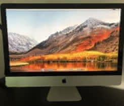 "Apple iMac 27"" (3.2 GHz, 256 GB SSD)"