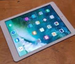 iPad Air 32 GB silver